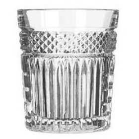 BICCHIERE RADIANT OLD FASHION 35.5 CL