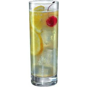 BICCHIERI DA COCKTAIL CORTINA LONG DRINK 31 CL
